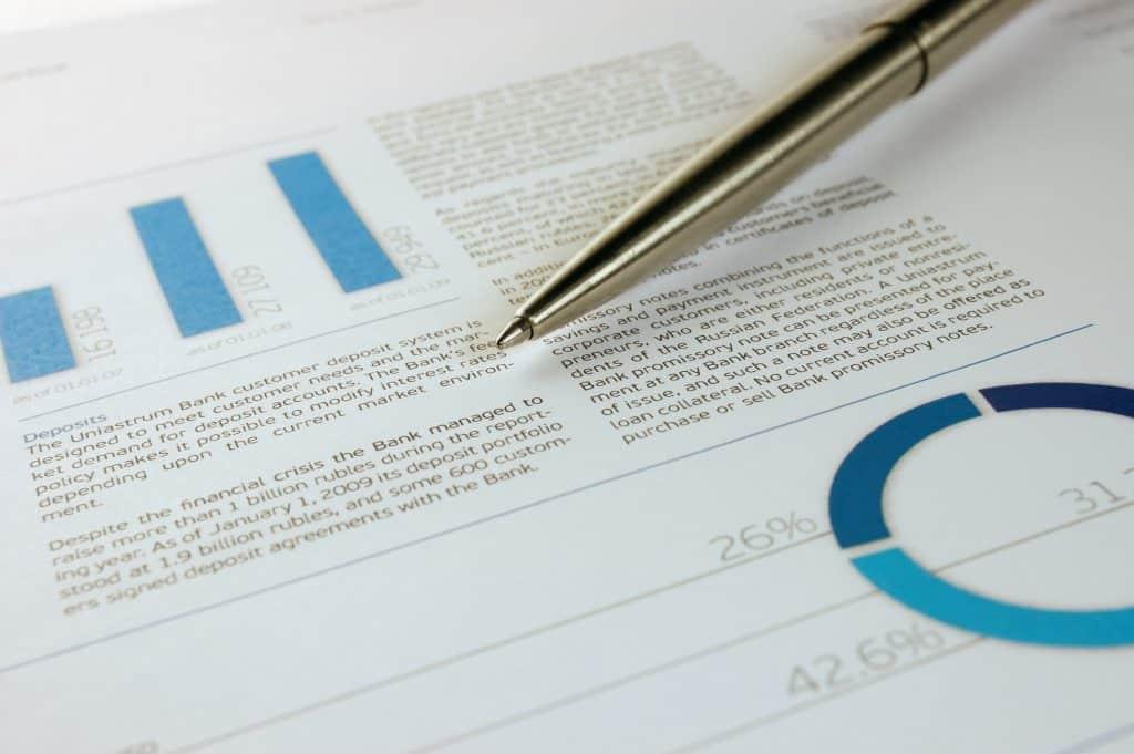 Website Audit SEO 4.0